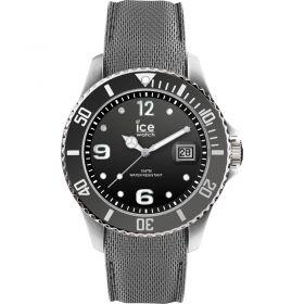 Ice Watch Steel férfi karóra 44mm 015772