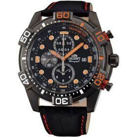 Orient Sporty férfi karóra FTT16003B0