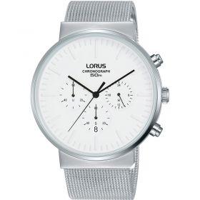 Lorus Classic férfi karóra RT375GX-9