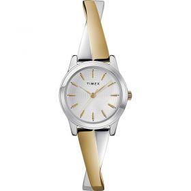 Timex City női karóra TW2R98600