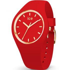 Ice Watch Glam Colour női karóra 34mm 016263