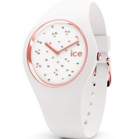 Ice Watch Cosmos női karóra 41mm 016297