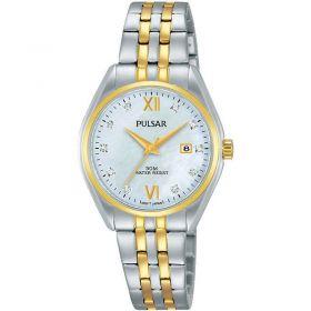 Pulsar Dress női karóra PH7456X1