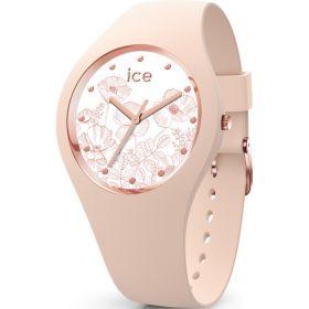 Ice Watch Flower női karóra 34mm 016663