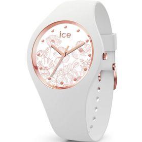 Ice Watch Flower női karóra 41mm 016669