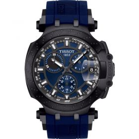 Tissot T-Sport T-Race Chronograph férfi karóra T115.417.37.041.00