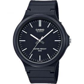 Casio Classic férfi karóra MW-240-1EVEF
