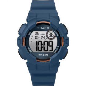 Timex Maxo férfi karóra TW5M23500