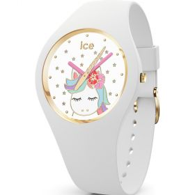 Ice Watch Fantasia Unicorn Limited Edition női karóra 34mm 016721