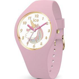 Ice Watch Fantasia Unicorn Limited Edition női karóra 34mm 016722