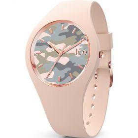 Ice Watch Glam Bastogne női karóra 34mm 016639