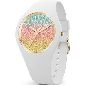 Ice Watch Lo Malibu női karóra 41mm 016901