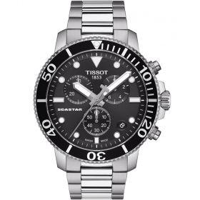 Tissot T-Sport Seastar 1000 férfi karóra T120.417.11.051.00