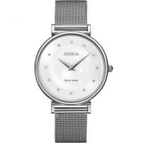 Doxa D-Trendy női karóra 145.15.058.10