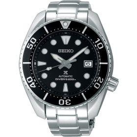 Seiko Prospex Diver Sumo férfi karóra SPB101J1