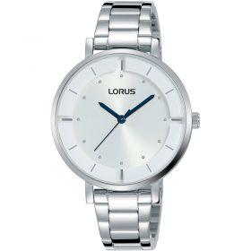 Lorus Women női karóra RG243QX-9