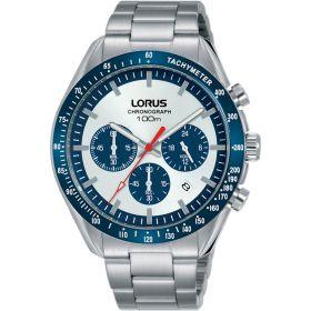 Lorus Sports férfi karóra RT331HX-9