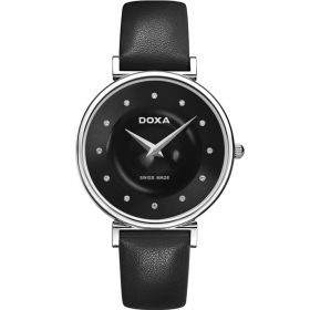 Doxa D-Trendy női karóra 145.15.108.01