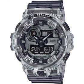 Casio G-Shock férfi karóra GA-700SK-1AER