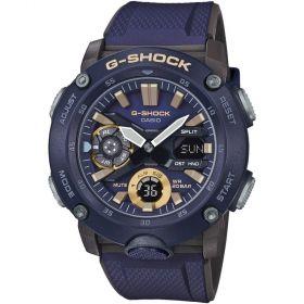 Casio G-Shock férfi karóra GA-2000-2AER