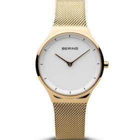 Bering Classic női karóra 12131-339