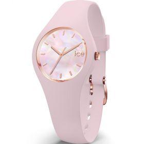 Ice Watch Pearl Pink női karóra 28mm 016933