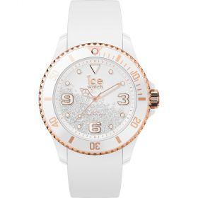 Ice Watch Crystal női karóra 40mm 017248