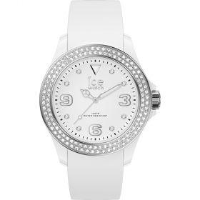 Ice Watch Star női karóra 35mm 017230