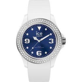 Ice Watch Star női karóra 40mm 017235