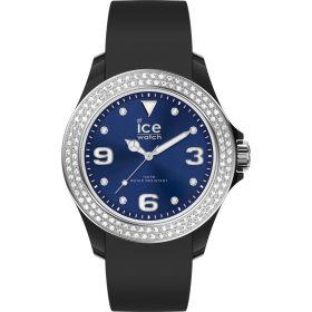 Ice Watch Star női karóra 40mm 017237