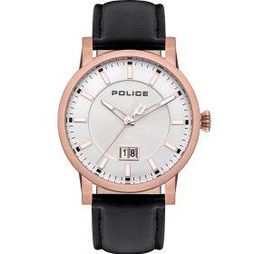 Police Collin férfi karóra PL.15404JSR/04