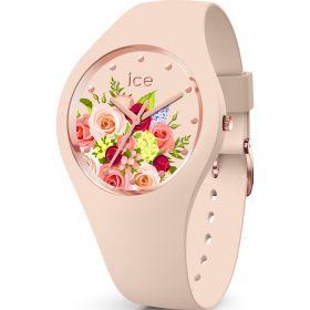 Ice Watch Flower női karóra 41mm 017583