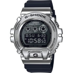 Casio G-Shock férfi karóra GM-6900-1ER