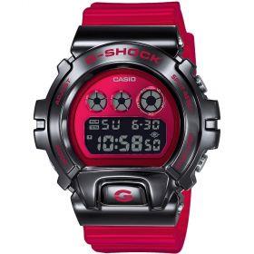 Casio G-Shock férfi karóra GM-6900B-4ER