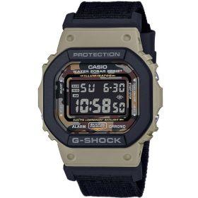 Casio G-Shock férfi karóra DW-5610SUS-5ER