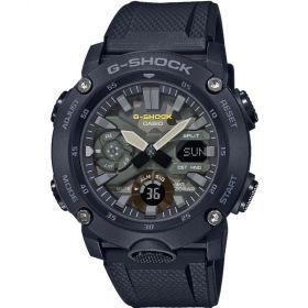 Casio G-Shock férfi karóra GA-2000SU-1AER