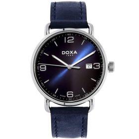 Doxa D-Concept férfi karóra 180.10.203.03