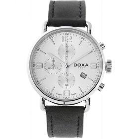 Doxa D-Concept férfi karóra 181.10.023.01