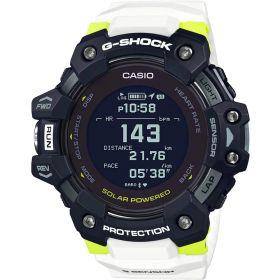Casio G-Shock G-Squad férfi karóra GBD-H1000-1A7ER