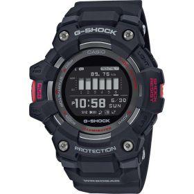 Casio G-Shock G-Squad férfi karóra GBD-100-1ER