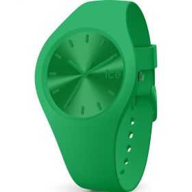 Ice Watch Colour Jungle női karóra 40mm 017907
