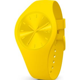 Ice Watch Colour Citrus női karóra 40mm 017909