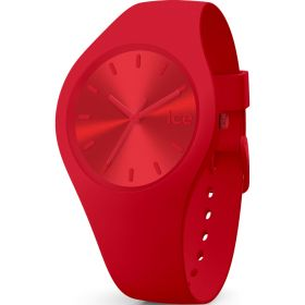 Ice Watch Colour Spicy női karóra 40mm 017912