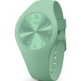 Ice Watch Colour Lagoon női karóra 34mm 017914