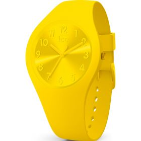 Ice Watch Colour Citrus női karóra 34mm 017908