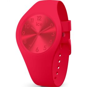 Ice Watch Colour Lipstick női karóra 34mm 017916