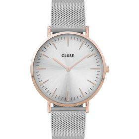 Cluse La Bohéme női karóra CW0101201006