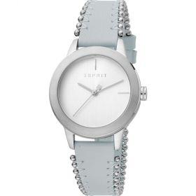 Esprit Bloom Pearls női karóra ES1L105L0035