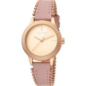 Esprit Bloom Pearls női karóra ES1L105L0055