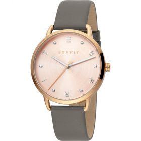 Esprit Fun női karóra ES1L173L0045